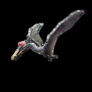 JWA PressKit Quetzalcoatlus