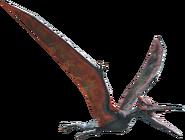Jurassic world fallen kingdom pteranodon v2 by sonichedgehog2-dcdv3ml
