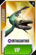 OrthacanthusCard-0