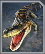 PurrusaurusGEN2Profile