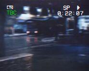 San diego 1997 camcorder vid