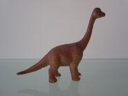 Brachiosaurus panini