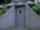 Bunker de emergencia