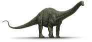 Jurassic world fallen kingdom apatosaurus v2 by sonichedgehog2-dcfc65i