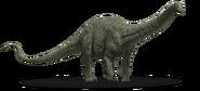 http://ru.jurassicpark.wikia.com/wiki/Файл:Jurassic_world_fallen_kingdom_apatosaurus_v2_by_sonichedgehog2-dcfc65i