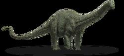 Jurassic world fallen kingdom apatosaurus v2 by sonichedgehog2-dcfc65i