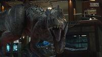 Jurassicworld 2015 photo 6-1920x1080