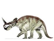 Monoclonius in Jurassic Park.jpg