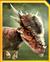 Stygimoloch Icon JWA
