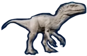 Indominus-rex-jwe