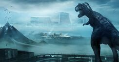 Jurassic-world-concept-art-07