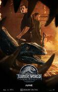 Jurassic-world-fallen-kingdom-7