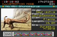 Jurassic Park III - Park Builder 051