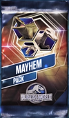 Mayhem Pack (no price)