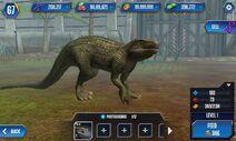 Postosuchus niv 10