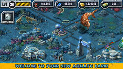 Jurassic-Park-Builder-for-iPhone-11