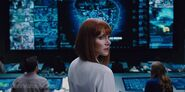 Jurassicworld-movie-trailer-screencap-43