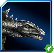Tuojiangosaurus icon JW