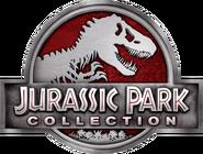 Jurassic Park Collection - Logo