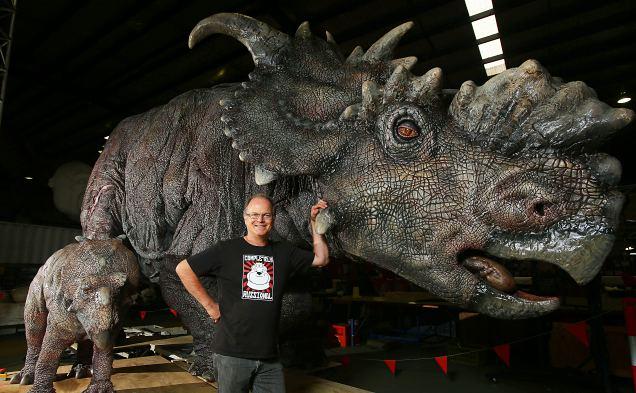 File:Pachyrhinosaurus (25).jpg
