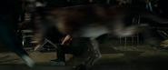 Stygimoloch Run