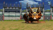 Toro-max-battle