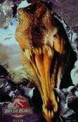 JPIII poster 22