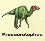 Prosaurol