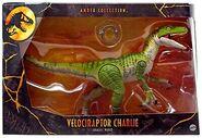 Raptor charlie s-l400