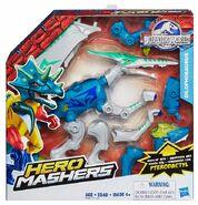 Unademagiaporfavor-toys-juguetes-jurassic-world-hero-mashers-dilophosaurus-dinosaurio-hasbro-2015-01