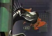 1998-jurassic-park-commercial-totally-pred