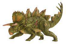 Jurassic-world-basic-figure-stegosaurus