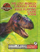 The Lost World: Jurassic Park Role-Playing Game Book