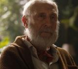 Sir Benjamin Lockwood