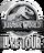 Jurassic World: Live Tour