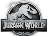 Jurassic World: Live Tour