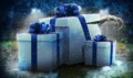 Thumbnail for version as of 14:09, December 24, 2015