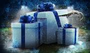 JWTG Yule presents