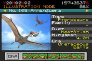 Jurassic Park III - Park Builder 109