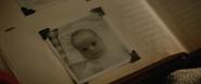 Maisie Lockwood's baby photo.jpg