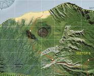 Mt sibo