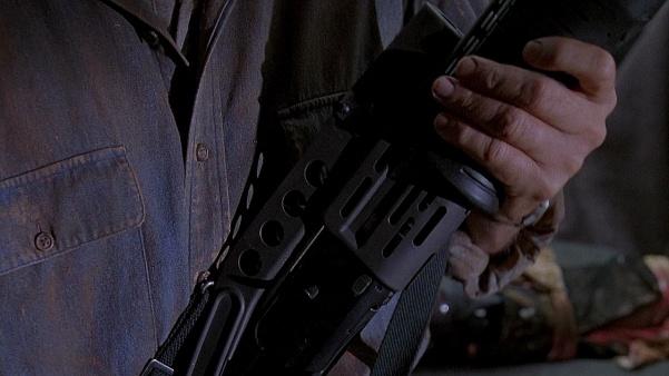 List of Jurassic Park video games - Wikipedia
