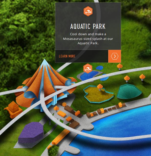 Image aquatic park on mapg jurassic park wiki fandom aquatic park on mapg gumiabroncs Image collections