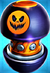Halloween Scent Icon