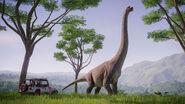 JWE Screenshot Brachiosaurus 1993 06 (1)