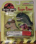 Jurassic-park-finger-puppets 55005137-854x1050