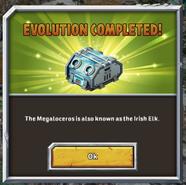 Megaloceros mess2