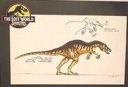 Protobaryonyx