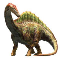 Ardontosaurus jwa by mastersaurus dde0ye6-pre