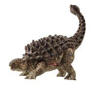 Jurassic-world-basic-figure-anklosaurus